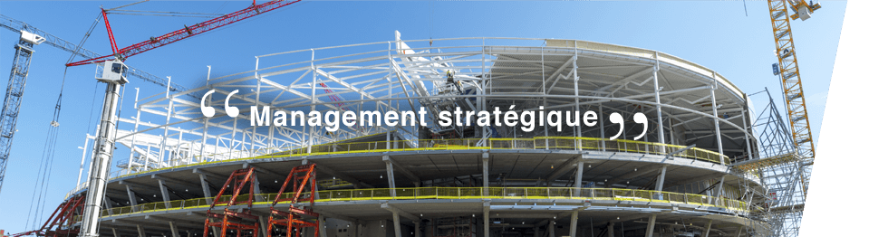 management-strategique
