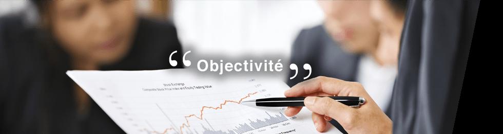 Philosophie conseil en management corse - Cabinets de conseil en management ...